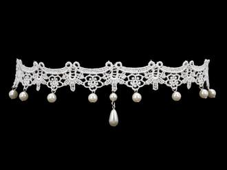 Bridal Necklace Set | NL1855