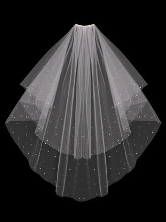 Bridal Veil   V1891F