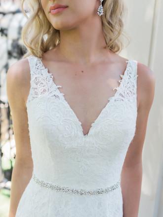 Bridal Belt | BT1978
