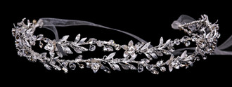 Bridal Headband | HB1914
