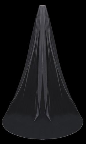 Bridal Veil | V1991C