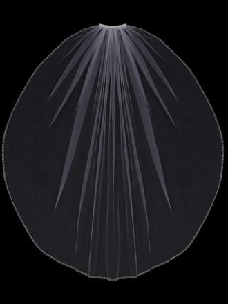 Bridal Veil | V1992SF