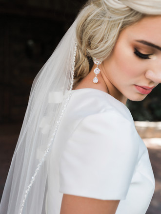 En Vogue Bridal