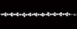 Bridal Bracelet | BL2074