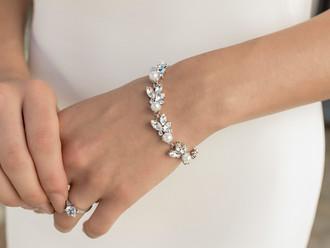 Bridal Bracelet | BL2075