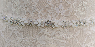 Bridal Belt | BT2078