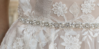 Bridal Belt | BT2081