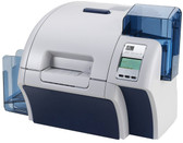 Zebra ZXP Series 8 Dual Sided ID Card Printer