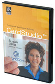 CardStudio Standard Software