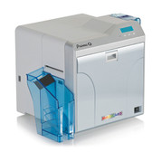 Magicard Prima 4 Duo Dual Sided Reverse Transfer ID Card Printer