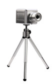 HD Image Pro Webcam