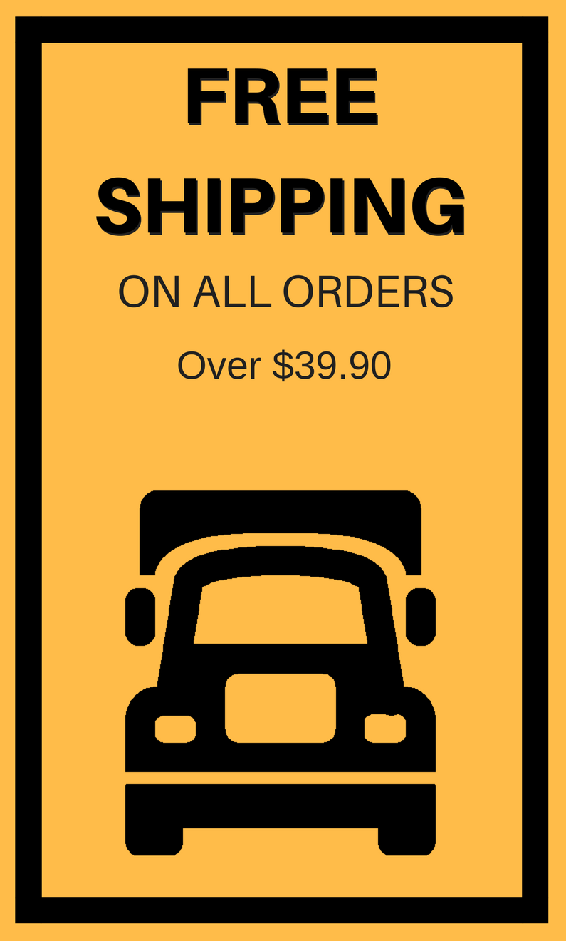 drgreengood-free-shipping-on-all-orders