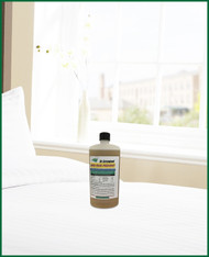 Dr Greengood Commercial Bed Bug Preventative 20 Oz. Bottle Super Concentrate To Make 1 Gallon (365 Days of Leave Behind)
