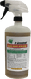 Dr Greengood Bed Bug Killer- 20 oz Ready to Use Bottle