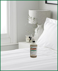 Dr Greengood Bed Bug Killer 20 Oz. Bottle (30 Days of Leave Behind)