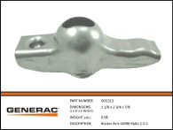 ROCKER ARM GT990 RATIO 1.5:1