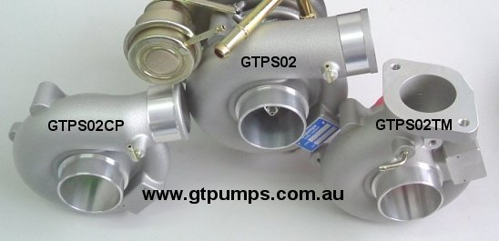 gtps02-family.jpg
