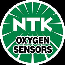 ntk-logo.png
