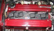 M&W EVO5-9 Pro14 CDI COP Kit