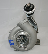 GTpumps EVO9 762GTP Turbocharger