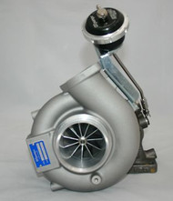 GTpumps EVO9 822BGTP turbocharger