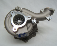 GTpumps EVOX 762GTP LWT Turbocharger