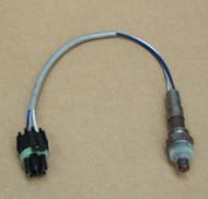 Uego Sensor for NTK2000