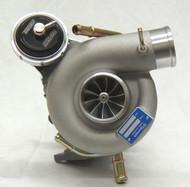 GTPS02