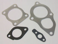 Quality VR4RS/EVO1-3 turbo gasket set