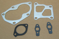 EVO4-9 turbo gasket set.
