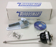 TURBOSMART billet actuators EVO9 18 psi