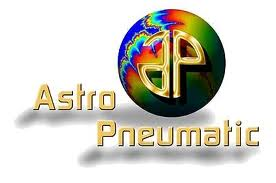 astro-pneumatic.png