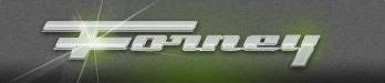 forney-logo1.jpg