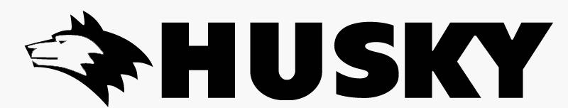 husky-tools-white.jpg