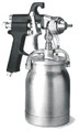 MECHANICS Production Spray Gun - M576DB