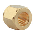 "LINCOLN ELECTRIC Hose Nuts for Barbed Hose Nipples ""B"" Size - KH417"