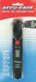 DIGITAL TIRE PRESSURE GAUGE - DT130