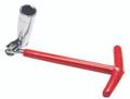 T-HANDLE SPARK PLUG SOCKET - 1125C