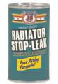 RADIATOR STOP-LEAK - RTRSL/2