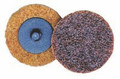 "3"" Surface Prep Discs/Scuff Pads - 325MG, 325CG"