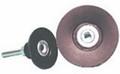 Twist-Lock Holders - 2RHD, 3RHD