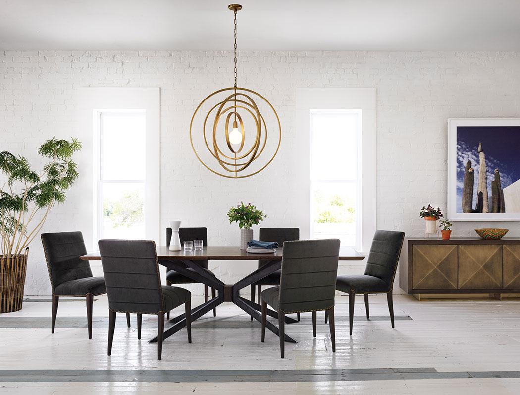 enzo-living-room.jpg