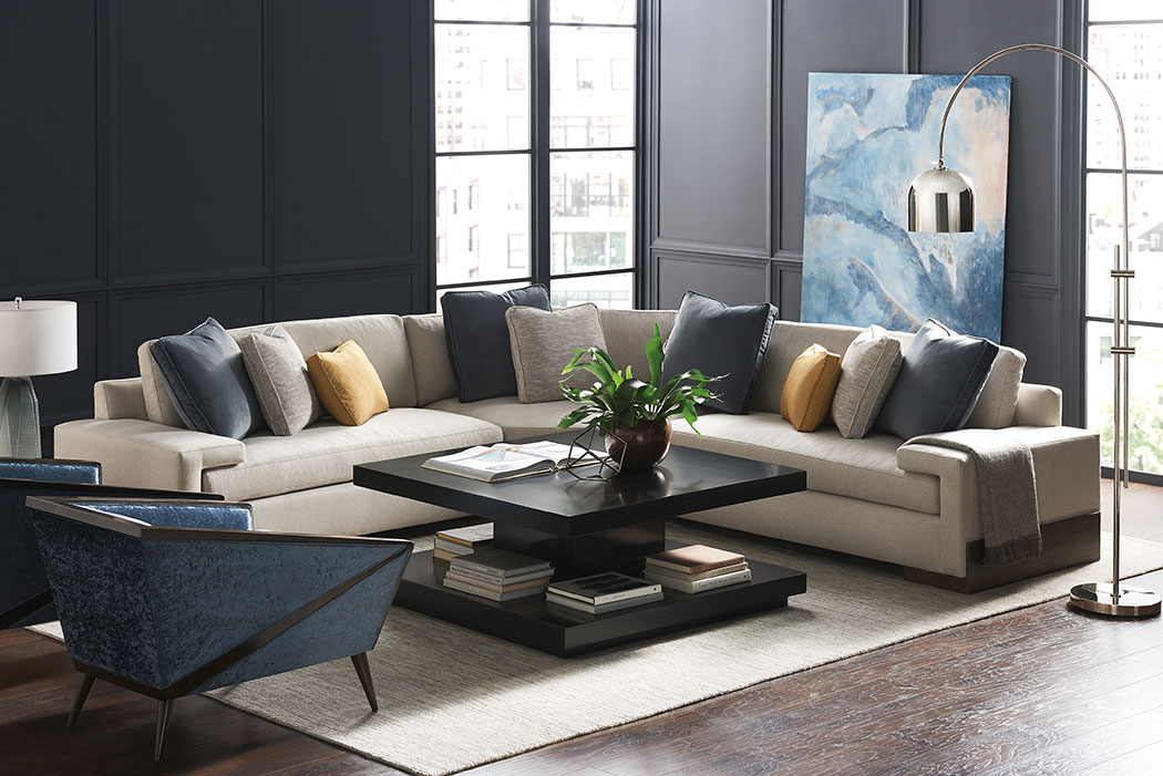 im-shelfish-living-room.jpg
