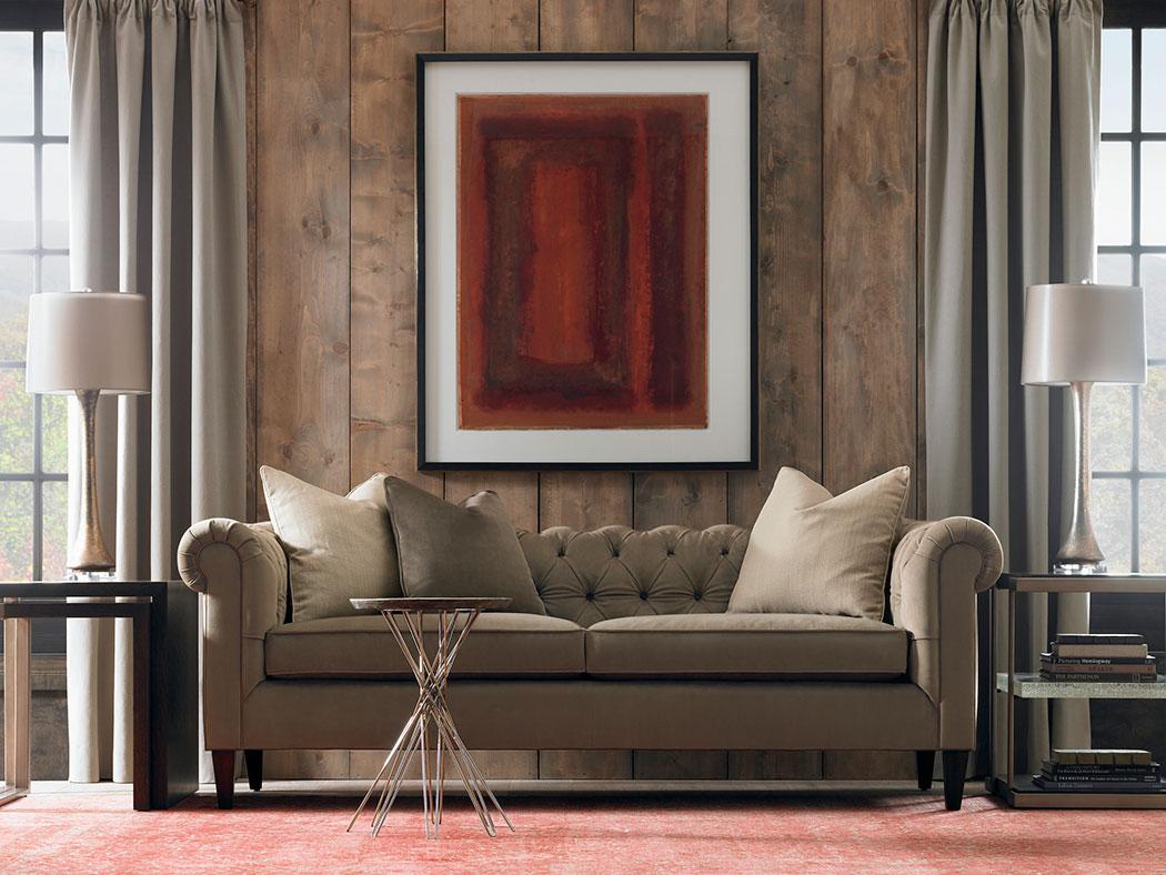 modern-artisan-living-room.jpg