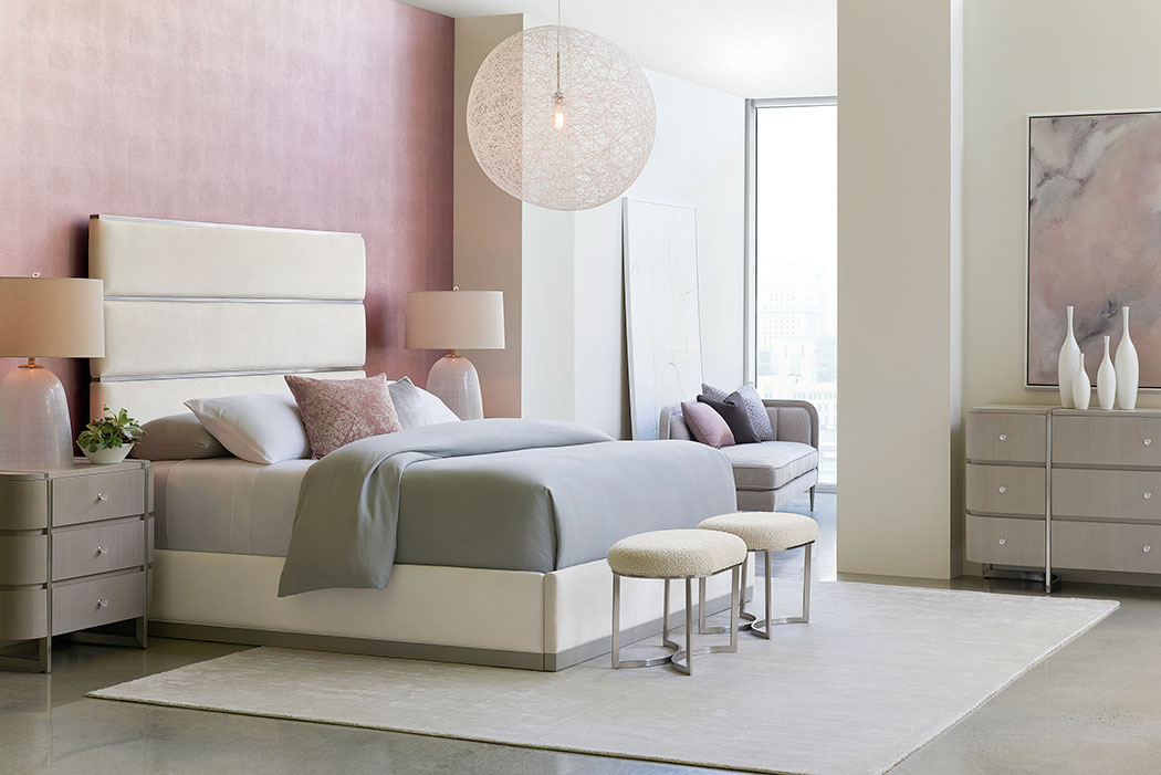 modern-grace-bedroom.jpg