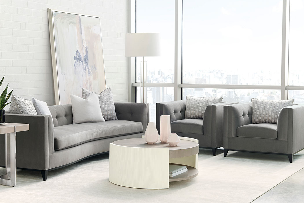 modern-grace-living-room-tranquil-cocktail-table.jpg