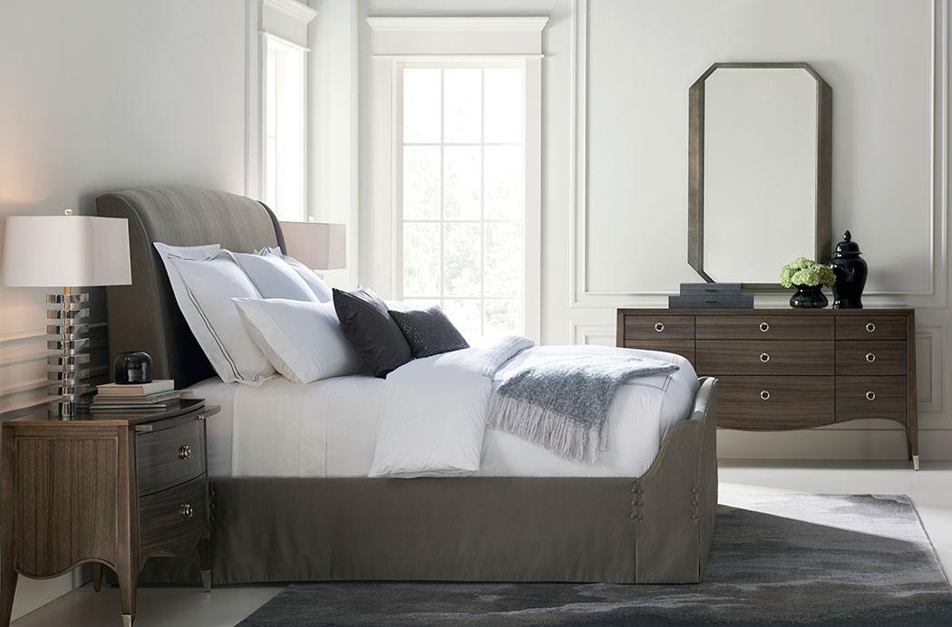 sleep-tight-room-on-the-horizon-in-plain-sight-cutting-corners.jpg