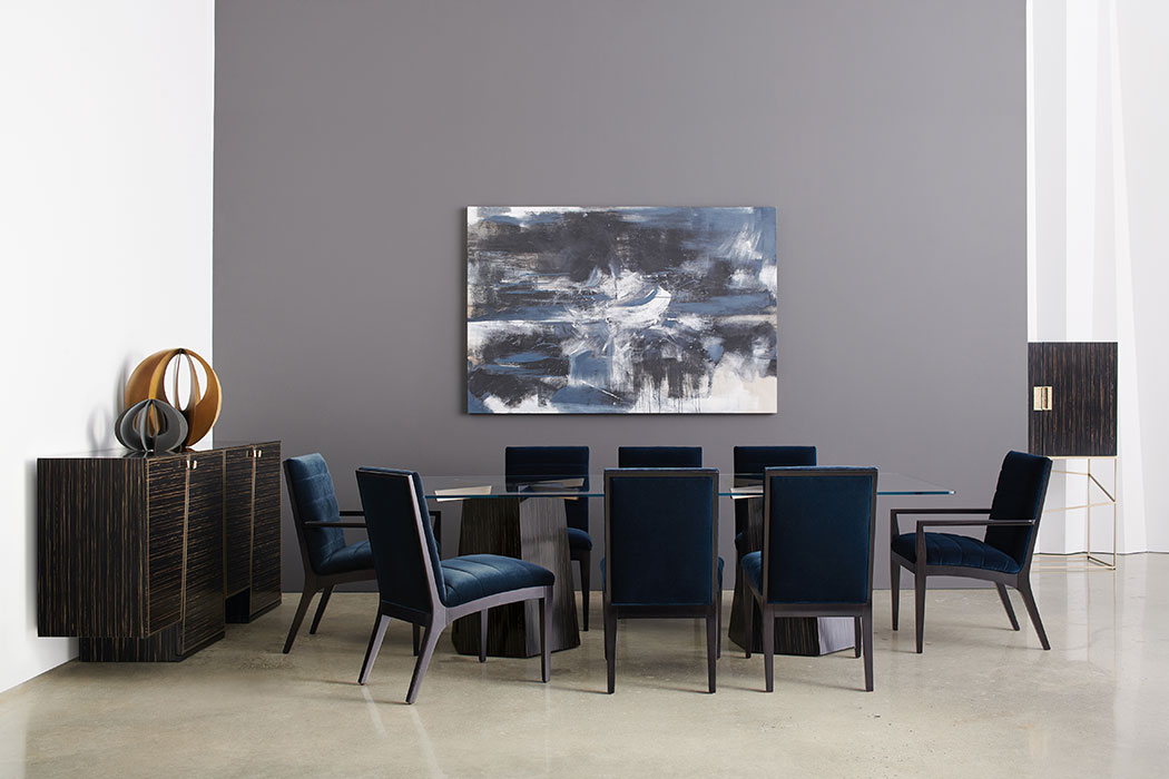 vector-dining-room.jpg