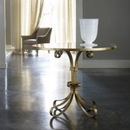 Provence Center Table
