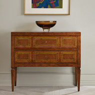 Milan Commode